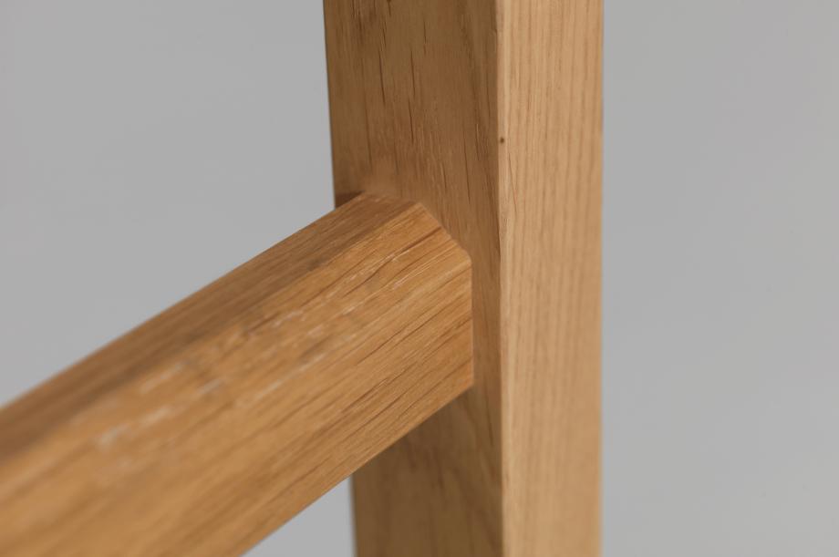02208-sit-bar-barstuhl–massivholz-eiche-zeitraum-moebel-special-sale-nachhaltiges-design-5