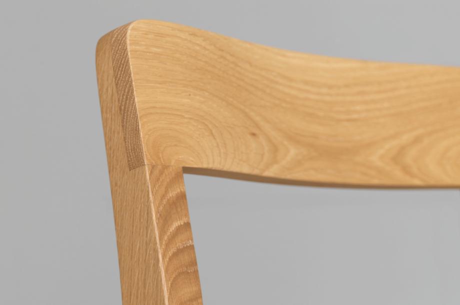 02208-sit-bar-barstuhl–massivholz-eiche-zeitraum-moebel-special-sale-nachhaltiges-design-6