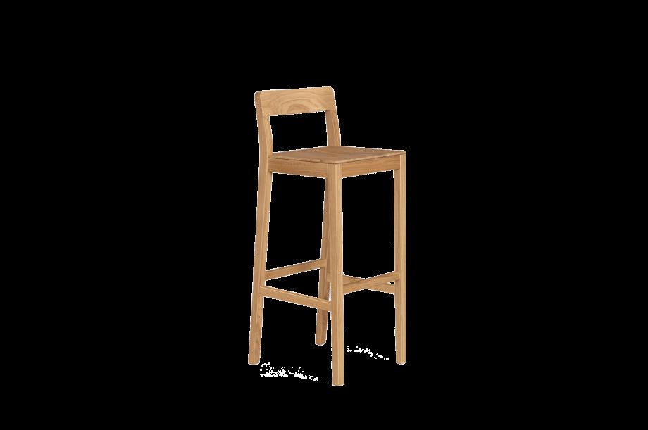 02208-sit-bar-barstuhl–massivholz-eiche-zeitraum-moebel-special-sale-nachhaltiges-design-7