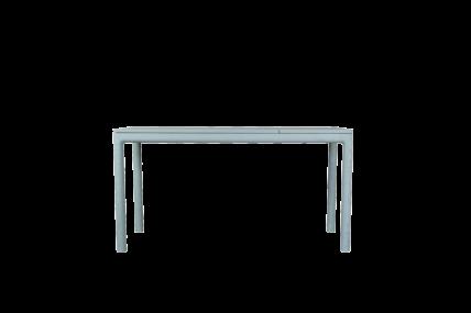 M11 DESK – Tisch