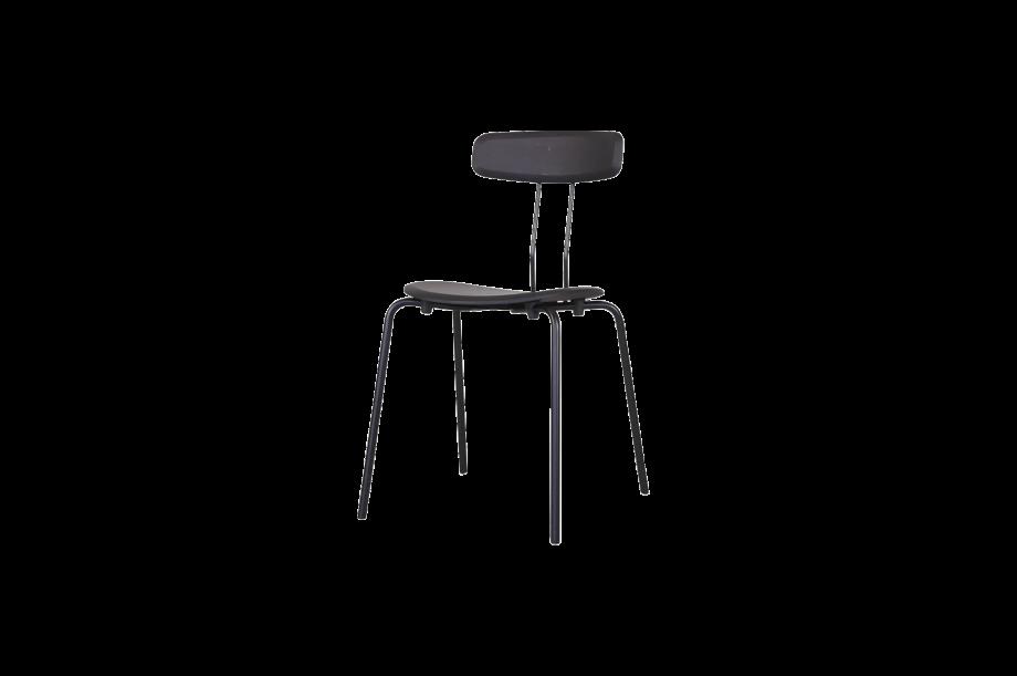 02238-okito-stuhl-metallgestell-schwarz-eiche-zeitraum-moebel-x