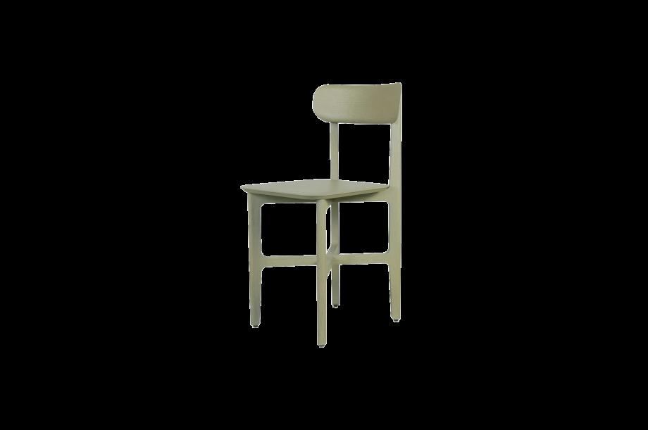 02242-1.3-chair-stuhl-massivholz-eiche-gebeizt-salbei-zeitraum-moebel-x