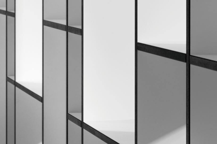 02246-code-1-regal-stauraum-weiß-detail1-zeitraum-moebel-x