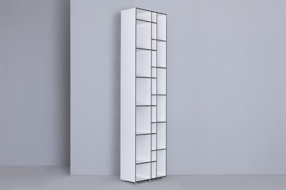 02246-code-1-regal-stauraum-weiß-detail2-zeitraum-moebel-x