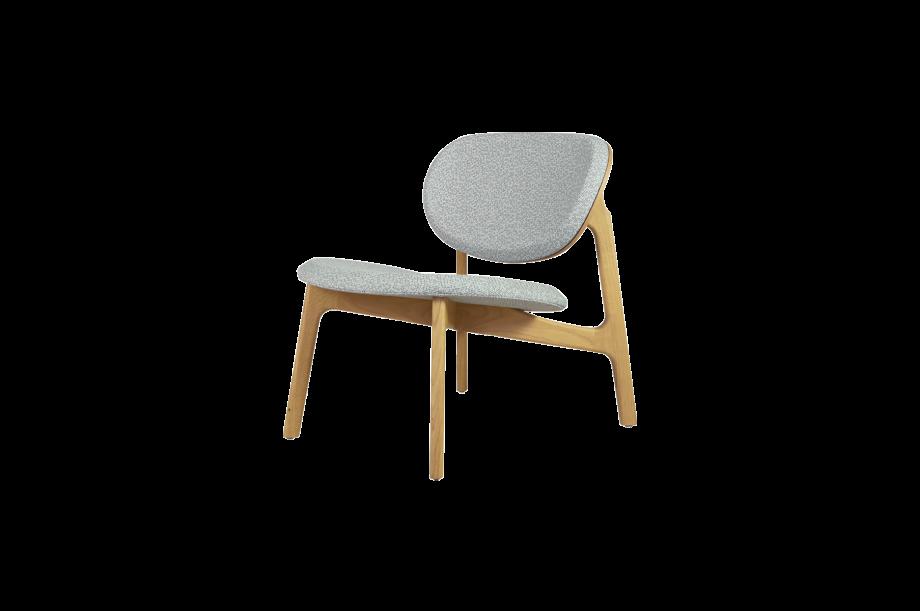 02247-zenso-lounge-stuhl-massivholz-eiche-gepolstert-zeitraum-moebel-x
