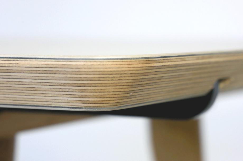 02253-tisch-rail-schreibtisch-massivholt-eiche-detail3-zeitraum-moebel-x