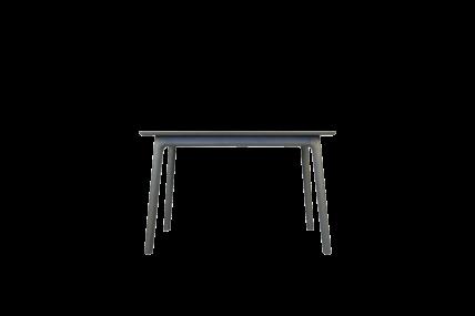 E8 – Tisch