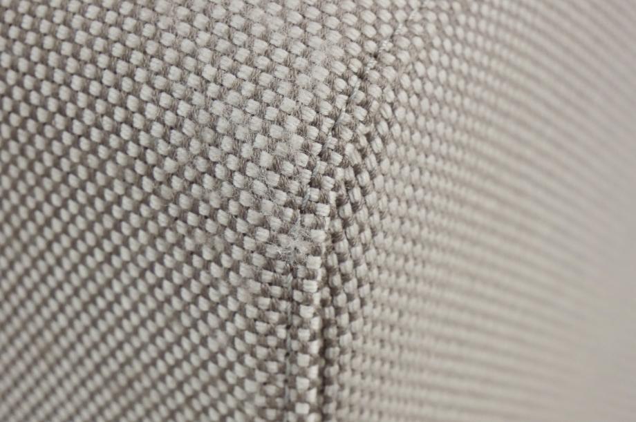 02256-1-side-comfort-polstermöbel-hellgrau-detail2-zeitraum-moebel-x