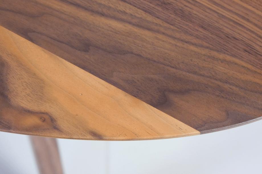 02261-cena-tisch-esstisch-hyperelliptisch-massivholz-amerikanischer-nussbaum-detail1-zeitraum-moebel-x