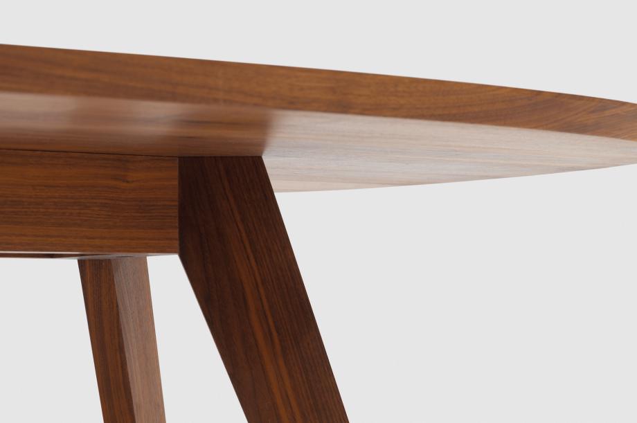 02261-cena-tisch-esstisch-hyperelliptisch-massivholz-amerikanischer-nussbaum-detail6-zeitraum-moebel-x