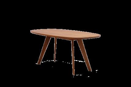 CENA – hyperelliptischer Tisch