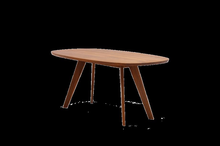 02261-cena-tisch-esstisch-hyperelliptisch-massivholz-amerikanischer-nussbaum-zeitraum-moebel-x.1