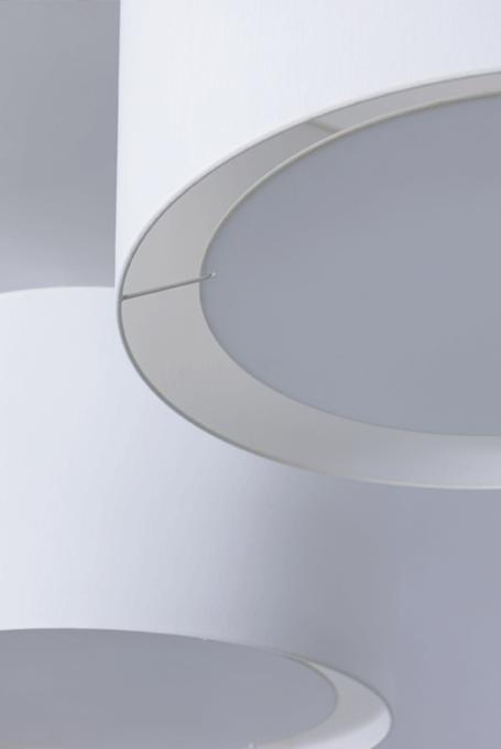 zeitraummoebel-deckenleuchte-noon2-Lampenschirm-textil-02