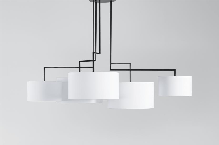 zeitraummoebel-deckenleuchte-noon5-Lampenschirm-textil-06