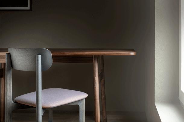zeitraummoebel-stuhl-1.3chair-massivholz-04