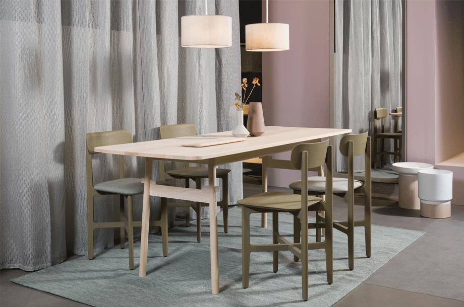 zeitraummoebel-stuhl-1.3chair-massivholz-11