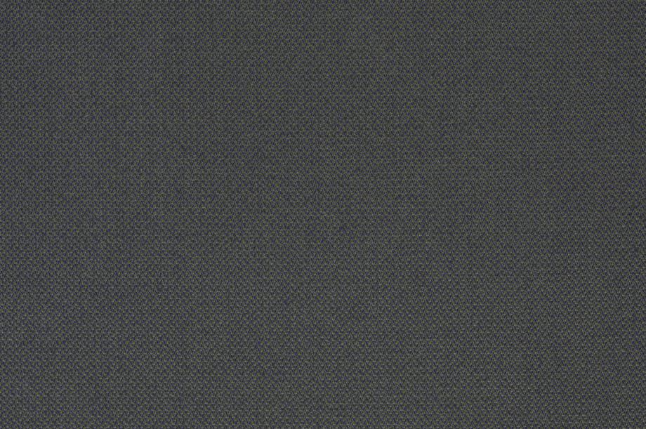 01749-morph-bar-barhocker-massivholz-amerikanischer-nussbaum-gepolstert-detail1-zeitraum-moebel-kvadrat-revive-1-974