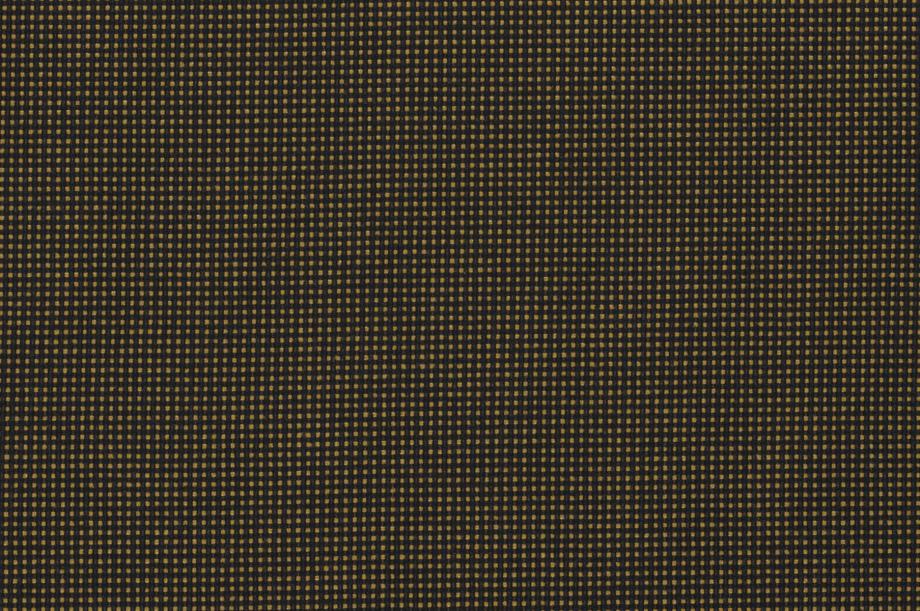01751-morph-bar-barhocker-massivholz-amerikanischer-nussbaum-gepolstert-detail2-zeitraum-moebel-x.png1