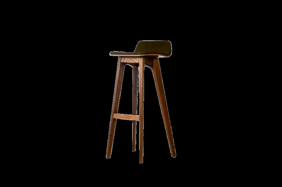 01751-morph-bar-barhocker-massivholz-amerikanischer-nussbaum-gepolstert-zeitraum-moebel-x