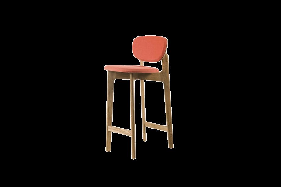 01757-nonoto-bar-barhocker-massivholz-eiche-gebeizt-schwarz-gepolstert-zeitraum-moebel-x