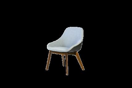 MORPH DINING – Esstisch Sessel