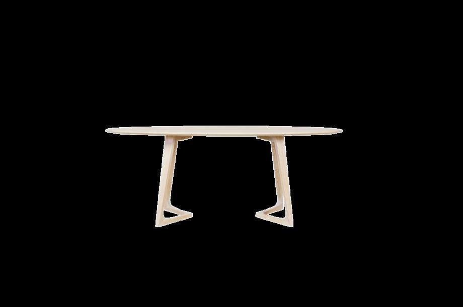 02226-twist-couch-beistelltisch-massivholz-esche-weiß-zeitraum-moebel