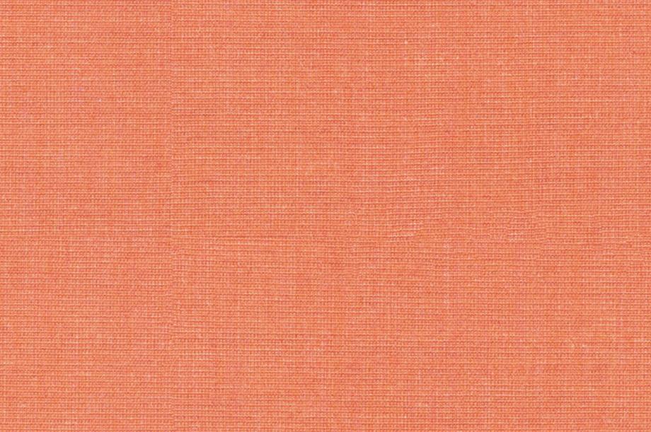 material-stoff-3d-1221-c0546-w24-zeitraum-moebel-x