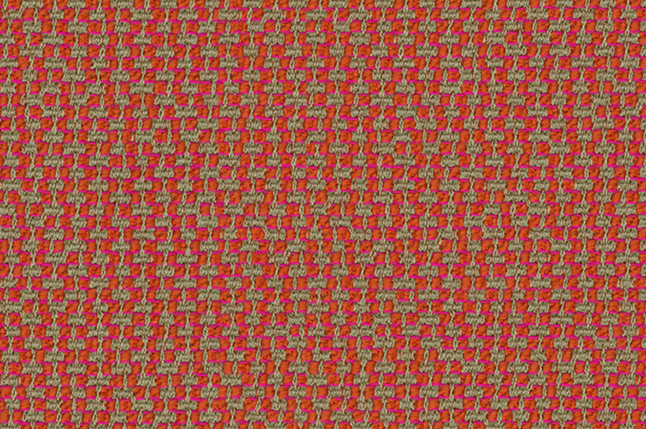 material-stoff-DANTE_01777.20_passion_R-zeitraum-moebel-x