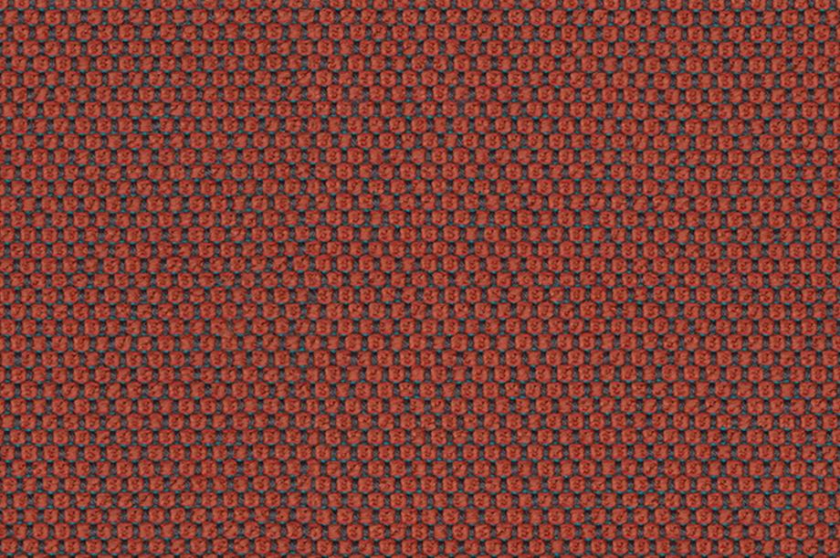 material-stoff-OPERA_01457.71_indio_R-zeitraum-moebel-x