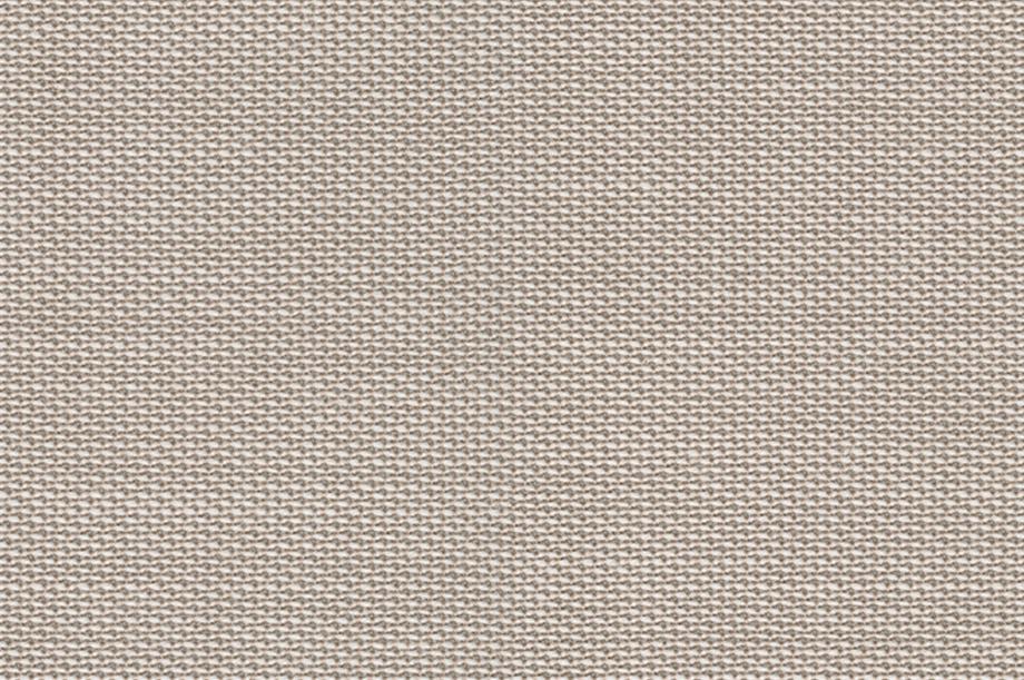 material-stoff-TOPIA_01735.02_angora_R-zeitraum-moebel-x