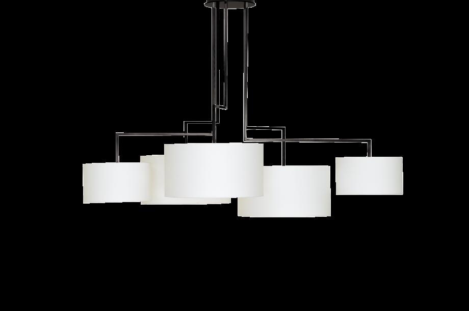 noon-5-leuchte-lampenschirm-textil-weiß-rund-zeitraum-moebel-x