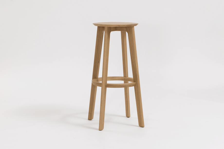 02237-1-3-bar-barhocker-massivholz-eiche-zeitraum-moebel-nachhaltiges-design-special-sale-(4)