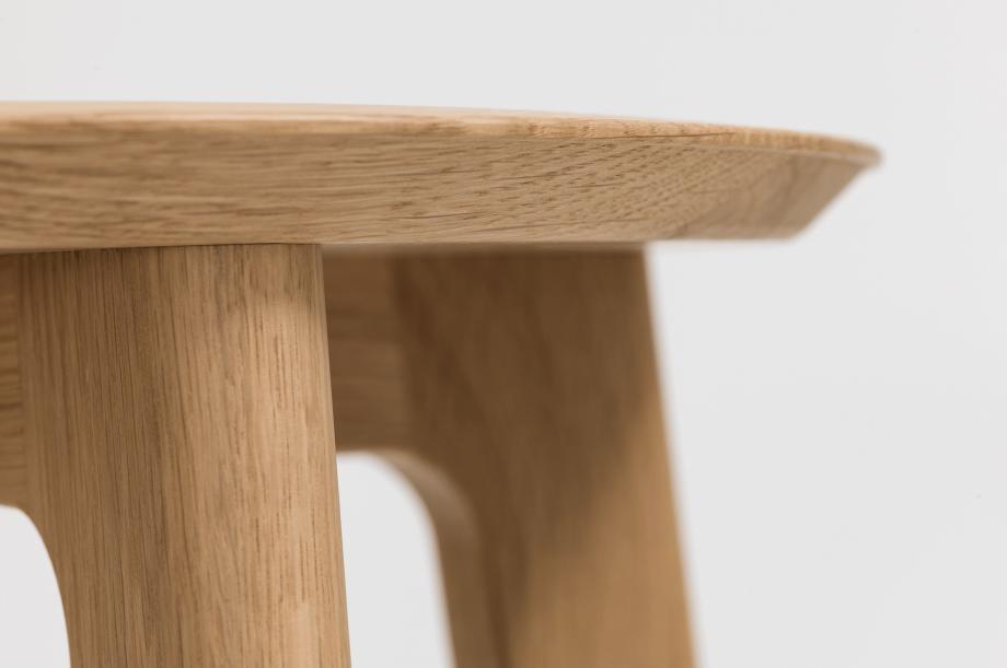 02237-1.3-bar-barhocker-massivholz-eiche-zeitraum-moebel-2