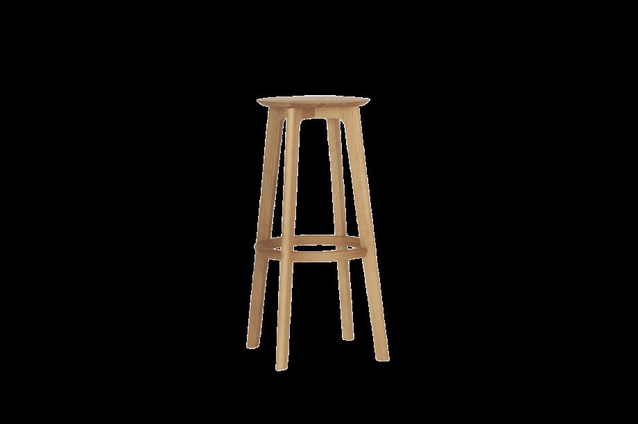 02237-1.3-bar-barhocker-massivholz-eiche-zeitraum-moebel-3