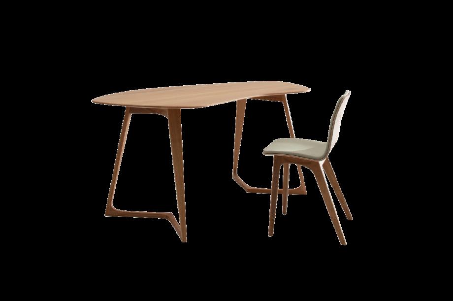 02295-twist-office-tisch-schreibtisch-buero-eiche-massivholz-zeitraum-moebel-nachhaltiges-design-special-sale-1