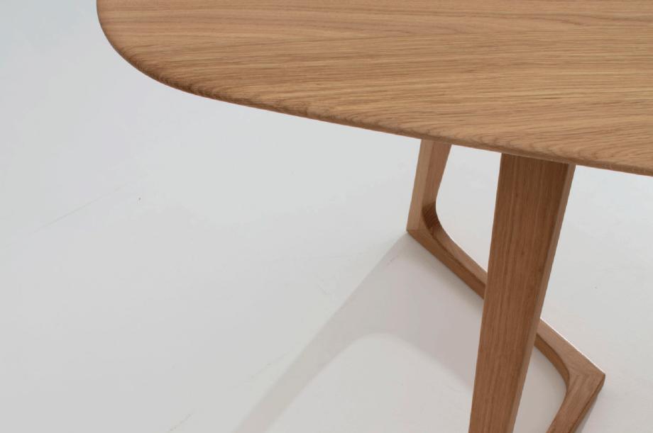 02295-twist-office-tisch-schreibtisch-buero-eiche-massivholz-zeitraum-moebel-nachhaltiges-design-special-sale-2