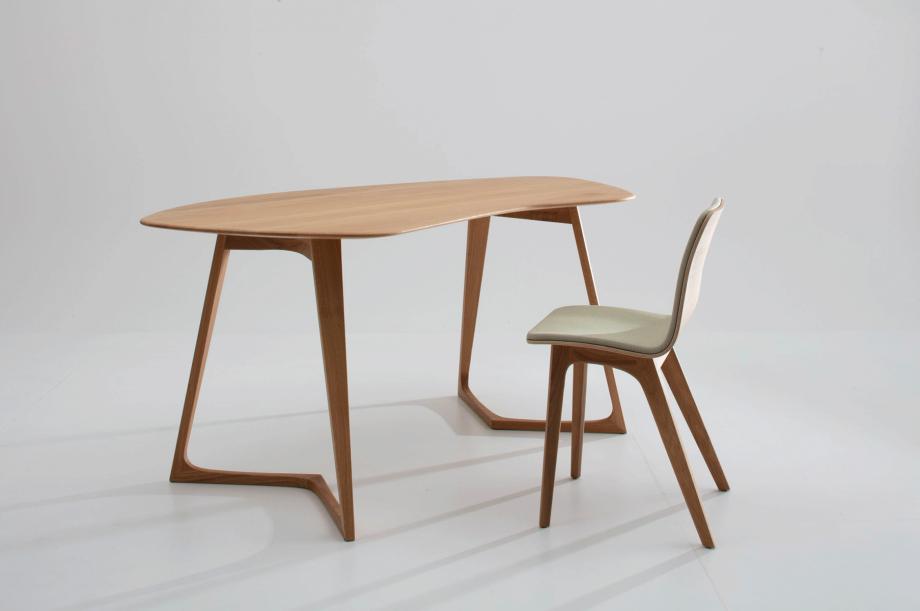 02295-twist-office-tisch-schreibtisch-buero-eiche-massivholz-zeitraum-moebel-nachhaltiges-design-special-sale-5
