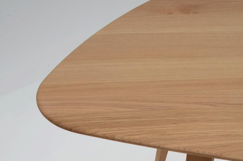02295-twist-office-tisch-schreibtisch-buero-eiche-massivholz-zeitraum-moebel-nachhaltiges-design-special-sale-6