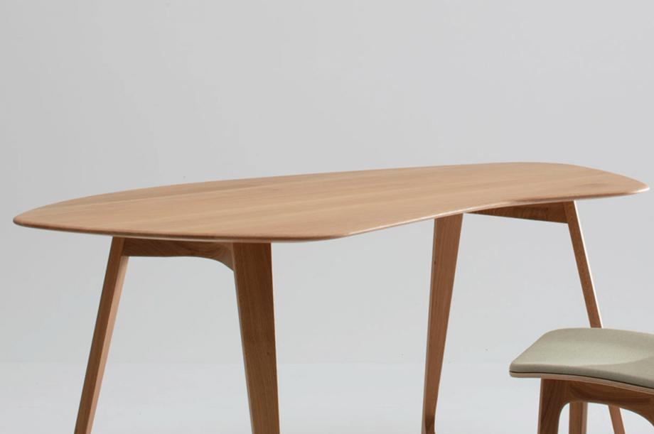 02295-twist-office-tisch-schreibtisch-buero-eiche-massivholz-zeitraum-moebel-nachhaltiges-design-special-sale-7