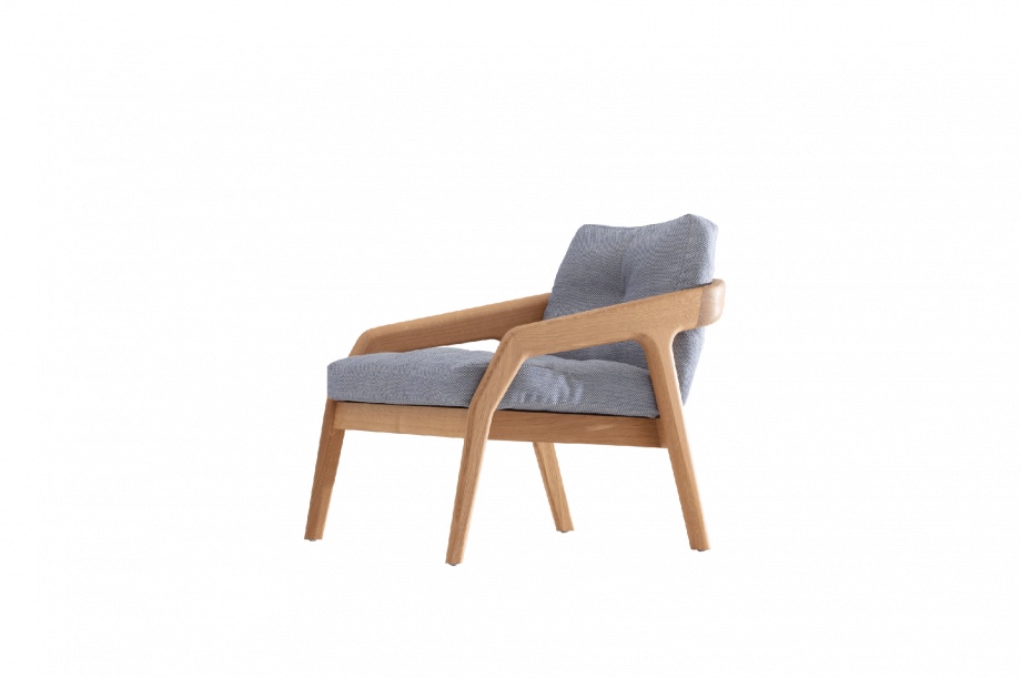 02296-friday-1-sessel-lounger-eiche-massivholz-kvadrat-jaali-zeitraum-moebel-nachhaltiges-design-special-sale-1
