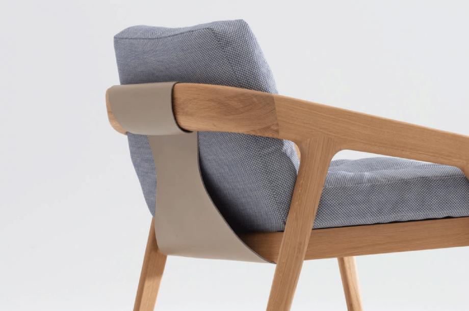 02296-friday-1-sessel-lounger-eiche-massivholz-kvadrat-jaali-zeitraum-moebel-nachhaltiges-design-special-sale-2