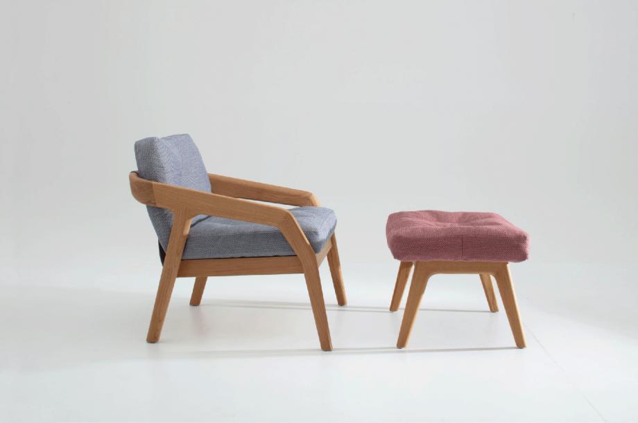 02296-friday-1-sessel-lounger-eiche-massivholz-kvadrat-jaali-zeitraum-moebel-nachhaltiges-design-special-sale-4