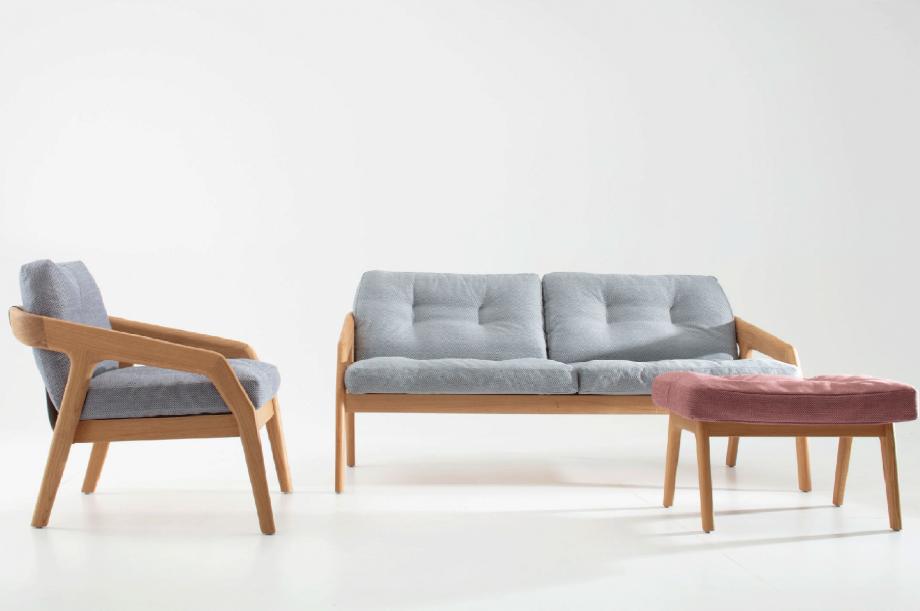 02297-friday-1-sessel-lounger-eiche-massivholz-kvadrat-jaali-zeitraum-moebel-nachhaltiges-design-special-sale-5