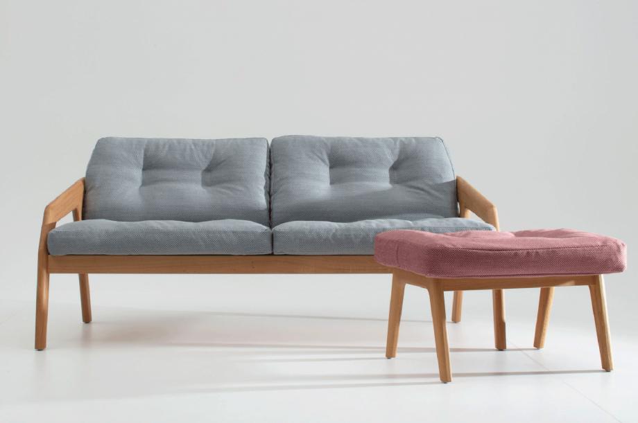 02297-friday-2-sofa-eiche-massivholz-kvadrat-jaali-zeitraum-moebel-nachhaltiges-design-special-sale-3