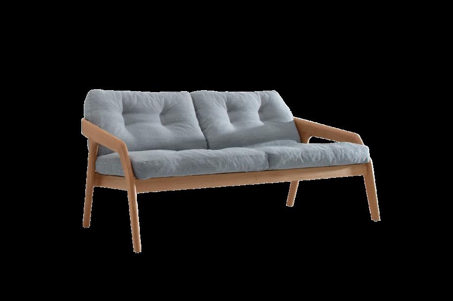 02297-friday-2-sofa-lounger-eiche-massivholz-kvadrat-jaali-zeitraum-moebel-nachhaltiges-design-special-sale-1