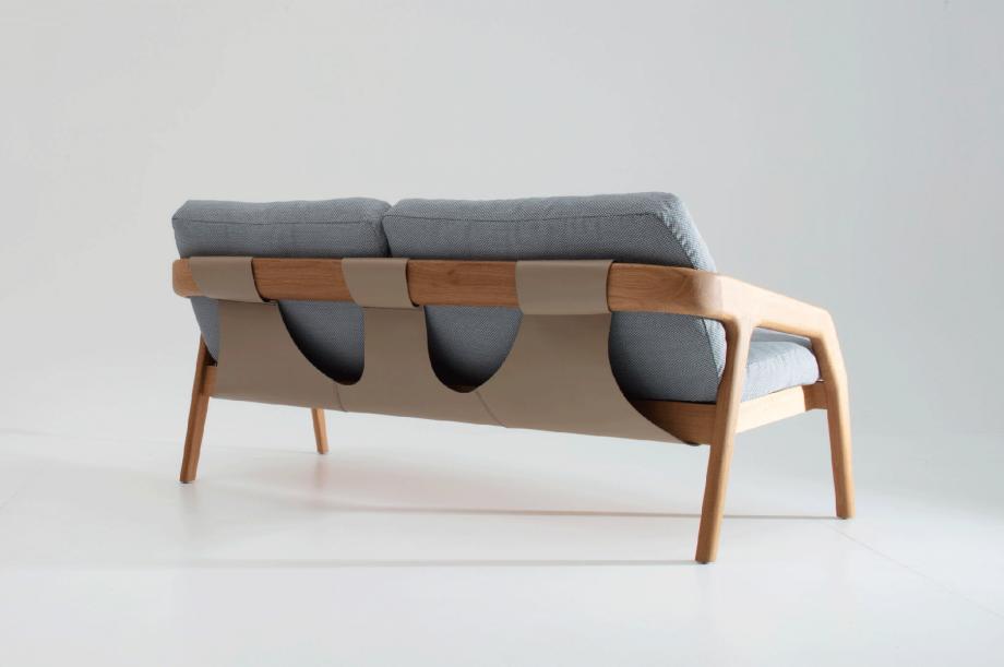 02297-friday-2-sofa-lounger-eiche-massivholz-kvadrat-jaali-zeitraum-moebel-nachhaltiges-design-special-sale-2