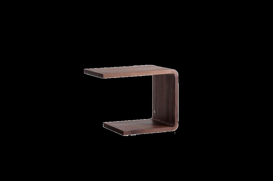 02305-waiter-amerikanischer-nussbaum-massivholz-beistellmoebel-zeitraum-moebel-special-sale-nachhaltiges-design-3