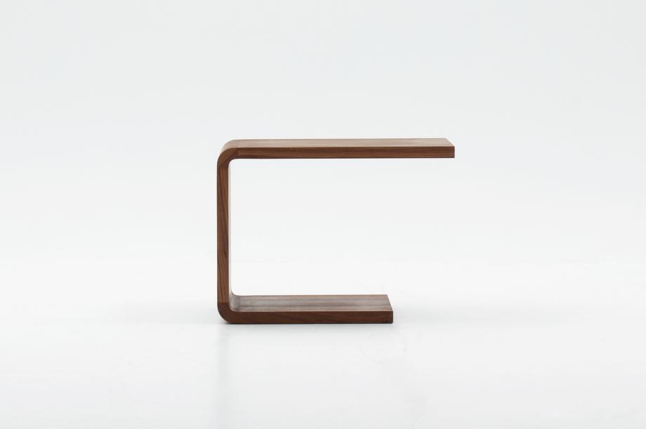 02305-waiter-beistellmöbel-massivholz-amerikanischer-nussbaum-zeitraum-moebel-nachhaltiges-design-special-sale (8)