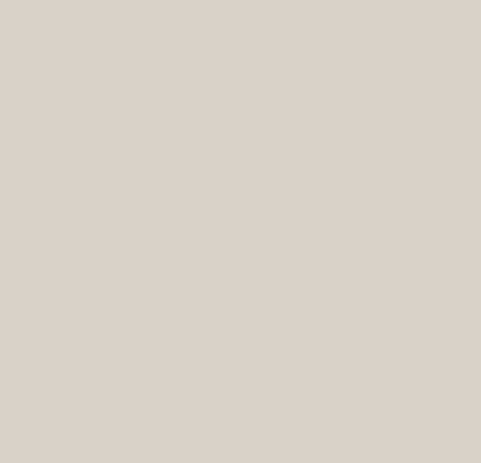 rail-linoleum-tisch-zeitraum-moebel-nachhaltiges-design-forbo-4176-mushroom