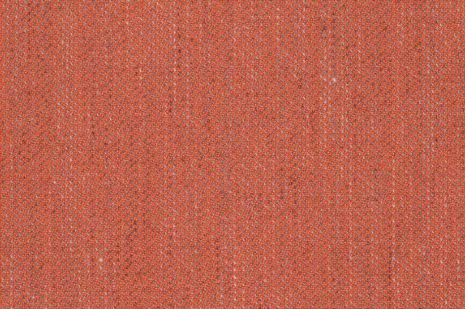 01934-morph-bar-barhocker-klein-massivholz-eiche-gebeizt-rosa-gepolstert-zeitraum-moebel-x.png1-kvadrat-clara-548